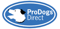 Dog and Puppy Rescue & Adoption Charity in London & South East  | Pro Dogs Direct